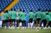 هذا ما سيحدث مع منتخب السعودية ومنتخب مصر في المواجهات المتبقية لكأس العالم 2018؟