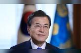 سيؤول: لدينا أهداف مشتركة مع موسكو بشأن النزاع النووي والتنمية الاقتصادية
