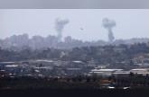 استمرار تدهور الأوضاع في قطاع غزة في ظل صمت دولي مطبق