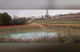 Studies show groundwater holding own against drilling boom