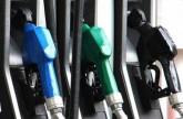 انخفاض أسعار البنزين والمازوت وتوقعات بهبوط أكبر