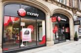 CYBG to buy Virgin Money