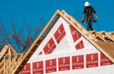 US housing starts jump in May