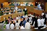 J&K Assembly put under suspended animation