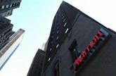 Marriott signs deal for three Saudi hotels
