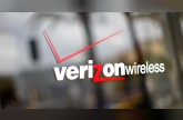 Verizon, AT&T and rivals: No more location data will go to brokers