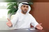 Expat teachers are not taking Emirati jobs