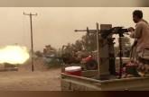 التحالف:الحوثي يتقهقر والسيطرة على صعدة والحديدة وشيكة