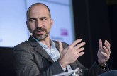 Uber's CEO takes major steps to support refugees, immigrants