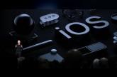 نظام iOS 12 سيشارك موقع آيفون تلقائيا مع مكالمات الطوارئ