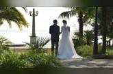 العلماء يكتشفون أخيرا فائدة للزواج