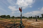 India urges OPEC to boost oil exports, wants sustainable prices