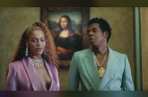 Deconstructing themeaning (and brands) in Beyoncé and Jay-Zsmusic video