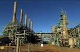 قطاع النفط الليبي يسجل خسائر بالمليارات بسبب العنف