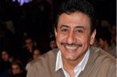 ناصر القصبي يسخر من خسارة المنتخب المصري