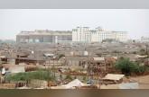 الأمم المتحدة تحذر من مخاطر جسيمة إذا امتدت الحرب في الحديدة