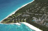 Queensland island development gets ministerial intervention, overriding council rejection