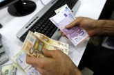 Iran's Khameni advises parliament to pass own anti-money laundering law