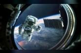الإمارات توقع اتفاقية تاريخية لإرسال أول رائد فضاء إماراتي لمحطة الفضاء الدولية