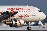 العربية للطيران تقول إنها تعكف على حماية استثمارها في أبراج