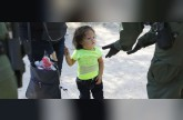 A pediatricians perspective on separating kids from parents at the border: OPINION