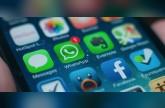 WhatsApp ستتوقف عن دعم نظام iOS 7 في أوائل العام 2020