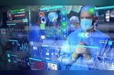 117 مليار دولار استثمارات إنترنت الأشياء المتوقعة في القطاع الصحي عالمياً 2020