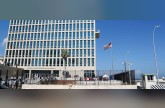 US renews call for Cuba to probe cause of health attacks