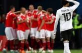 صباح المونديال: روسيا تُحبط آمال مصر وتتأهل.. اليابان تسقط كولومبيا.. انتصار السنغال