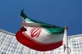 الشركات الفرنسية لن تبقى في إيران