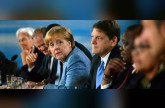 Merkel: G-7 summit with Trump was a sobering experience