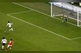 أبو ريدة يطالب لاعبي مصر بالانتصار على السعودية