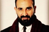 أحمد سعد يتراجع ويعلن عن حبه للسيسي