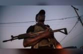 مقتل 81 من الجنود والشرطة في النزاع في المنطقتين الناطقتين بالانكليزية في الكاميرون