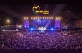 المغرب: مهرجان موازين إيقاعات العالم يتحدى دعوات المقاطعة