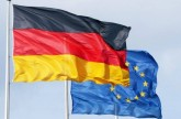 Germany to offer scrapping EU tariffs on US cars –Reports