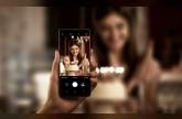 نائب رئيس سامسونج يقرر تأجيل موعد إطلاق Galaxy Note 9 بنحو أسبوعين
