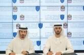 تفاهم بين مؤسسة دبي للمستقبل وكلية محمد بن راشد للإدارة الحكومية