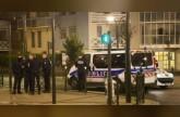 هولندا: القبض على ثلاثة مشتبه بتورطهم في مخطط لهجوم بفرنسا سنة 2016