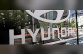 Hyundai Motor, Audi join hands for fuel cell technology