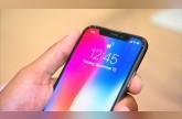 آبل تتوقع شحن 45 مليون وحدة من iPhone المزود بشاشة OLED البالغ حجمها 6.5 إنش