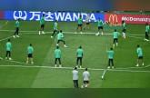 صباح الكرة: الأخضر جاهز للأوروغواي.. سيناريو التأهل للدور الثاني.. تفاصيل كارثة الطائرة