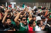 World Cup celebrations didnt spark earthquakes in Mexico City, seismological experts say