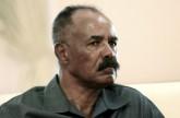 Eritrea responds to Ethiopia PM's olive branch