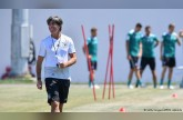World Cup 2018: Germany will need more than Sochi sunhine to spark the right response