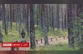 لاتفيا: شعب أوروبا الانطوائي في بلد يحتاج إلى مهاجرين