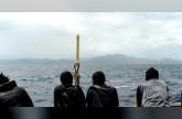 بدء المهمة الفرنسية في إسبانيا لمقابلة طالبي اللجوء من السفينة أكواريوس