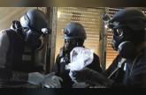 سوريا: أدلة على استخدام أسلحة كيماوية في دوما