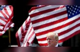 ترامب يعتزم فرض رسوم جمركية اضافية على واردات صينية بقيمة 200 مليار دولار