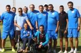 يوروسبورت تكشف أسرار النادي السعودي في مصر